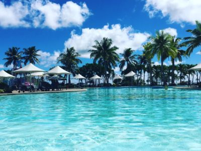 あそびば大忘年会 !グアム リゾートホテル ペア宿泊券が当たるビンゴ大会もあるよ!