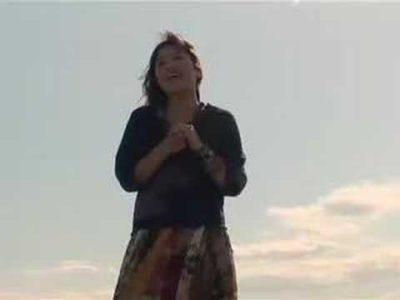 しばのまり子 ソロライブ~歌え、おとなうた~ 2016年2月28日(日)